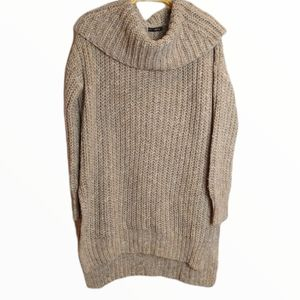 Zara Knit Sweater size Small